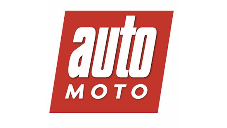 Auto moto article ct malin contrôle technique